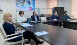Вопросы циркумполярного сотрудничества по борьбе с морским мусором обсудили в рамках вебинара по загрязнению Арктики пластиком