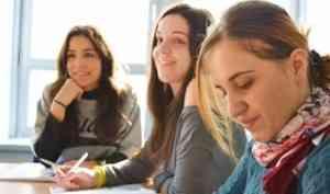Сегодня выпускники школ Поморья будут писать итоговое сочинение