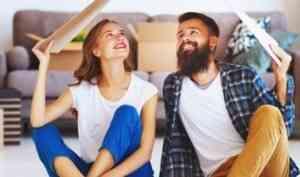 Группа «Аквилон»: весь апрель – наиболее комфортные цены на квартиры