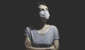 В Поморье вторую неделю ежедневно выявляют менее 80 новых случаев COVID-19