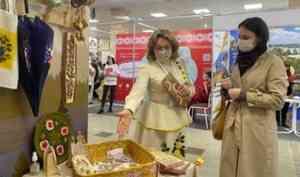 Эксперты России познакомились с туристическим потенциалом Поморья