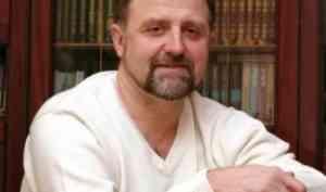 Валерий Синицкий: о достижениях и вкладе Ассоциации выпускников в развитие САФУ