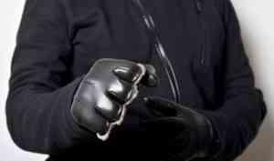 Северодвинец пошел на убийство ради 200 рублей и кнопочного мобильника