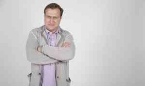Дмитрий Юрков готов продолжить законотворческую деятельность в Госдуме