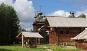 В майские праздники в «Малых Корелах» пройдут бесплатные экскурсии