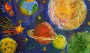 Завершен региональный этап детского экологического форума-конкурса «Зеленая планета-2021»