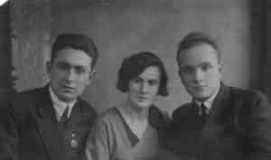 Вузы АЛТИ и АГПИ в военное время: как студенты и сотрудники приближали Победу
