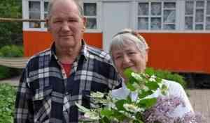 «В октябре пришли немцы...» Вспоминает бывший узник концлагеря