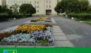 Три коряжемские многодетные семьи награждены специальным дипломом «Признательность»
