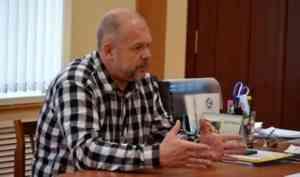 Глава ФПАО ответил на разговоры о передаче Дворца спорта в собственность региона