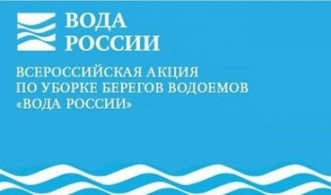 Жители столицы Поморья соберутся на субботник у озера Бутыгино