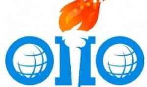 Университет принял участие в Открытой международной студенческой Интернет-олимпиаде