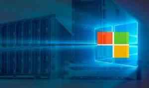 Системы виртуализации серверов: что такое?
