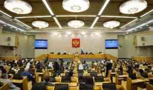Елена Кутукова: Соработничество Церкви и государства помогает принимать важные законы
