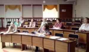 Совет по воспитательной работе обсудил результаты мониторинга социального самочувствия