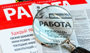 С начала 2021 года в России для пожарных было открыто в два раза больше вакансий