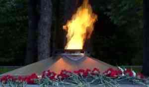 Завтра, 22 июня, в России - День памяти и скорби
