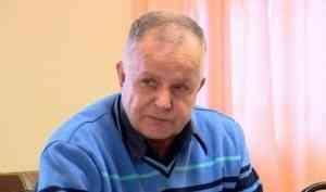 Экс-глава Самодеда обвиняется в злоупотреблении полномочиями
