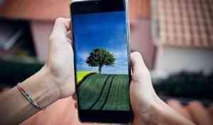 Роскачество предостерегло от опасных для смартофонов приложений-будильников