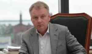 Александр Фролов: Арктический гектар и льготы бизнесу нацелены на развитие региона