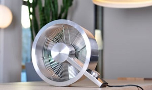 Как выбрать хороший вентилятор для дома