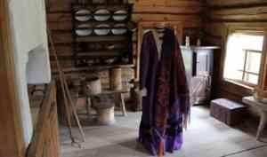 Музей «Малые Корелы» работает в летнем режиме