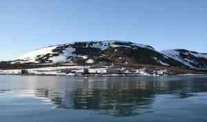 В национальном парке «Русская Арктика» открывается туристический сезон