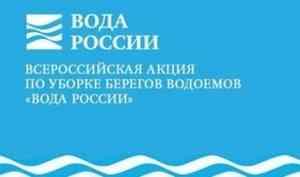 Чистые берега и причалы: в Архангельске пройдет экологический субботник