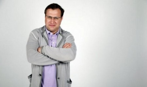 Рокировка у «Единой России»: на довыборы в облсобрание идет Юрков вместо Гвоздева