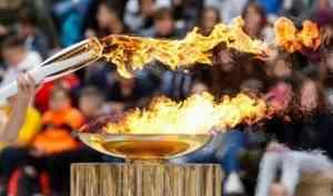 Наши на Олимпиаде: Леонид Екимов и Наталья Подольская представят Поморье в Токио