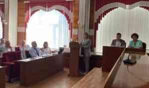Ирина Бажанова: «Региональный геоинформационный портал – инструмент для эффективного ведения сельского хозяйства»