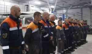 В Якутии МЧС России передислоцирует силы и средства на сложные участки пожаров