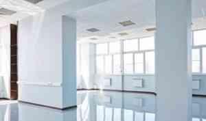 Основные направления современных ремонтно-строительных услуг на примере компании «Развитие»