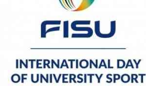 САФУ присоединится к празднованию Международного дня студенческого спорта