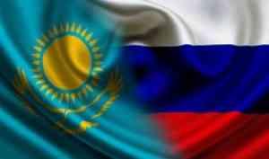 В САФУ стартовала новая международная программа «двух дипломов» с Казахстаном