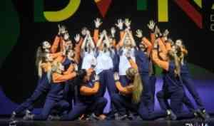 Творческие коллективы САФУ открывают новый сезон