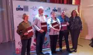 САФУ развивает сотрудничество с организациями Костромы, ХМАО-Югры и Архангельской области по вопросам плантационного выращивания дикоросов на Севере