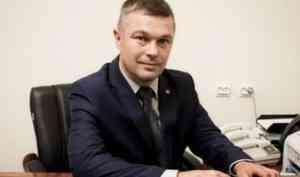 В России подтвердились восемь случаев вбросов бюллетеней, при этом в Поморье - ни одного