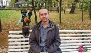 Блогер Михаил Шишов рассказал подписчикам, что миллионером вовсе не является
