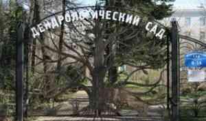 «Легенды северных лесов» ждут журналистов Поморья