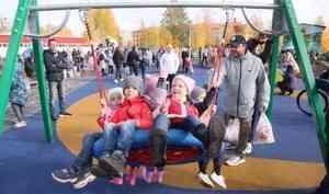 Дмитрий Морев считает, что перепись населения поможет развиваться городу