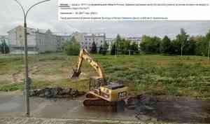 """Азамат, ты унизил поморов"". Депутат Таскаев ответил комику Мусагалиеву"