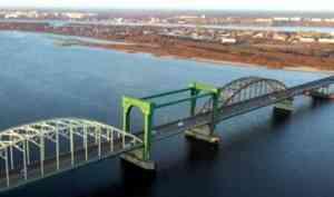 Автомобилистов всё же ждут проблемы в 2022 году из-за ремонта Краснофлотского моста