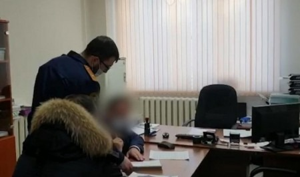 Бывшего гендиректора ТКГ-2 Надежду Пинигину отправили под домашний арест