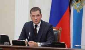 Александр Цыбульский потребовал продолжать контроль за пассажирскими перевозчиками