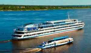 Преимущества российских речных круизов на современном туристическом рынке