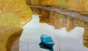 Соломбальская сторона: насудоверфи САФУ откроется художественная выставка