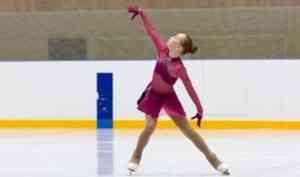 Архангельский Дворец спорта встретил свое 40-летие окончанием реконструкции