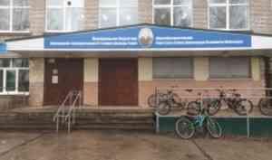 ВОнеге прошлисовместные профориентационные мероприятия трех высших школ университета