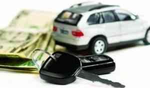 Актуальность услуги срочного выкупа автомомбилей на современном авторынке